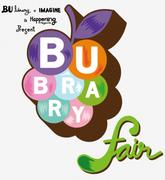 BUBRARY Fair