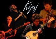 Alliance Francaise to hold Kejaj concert