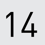 """นิทรรศการภาพถ่ายไฟน์อาร์ต """"14"""""""