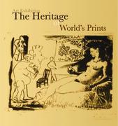 """นิทรรศการ """"The Heritage of World's Prints"""""""