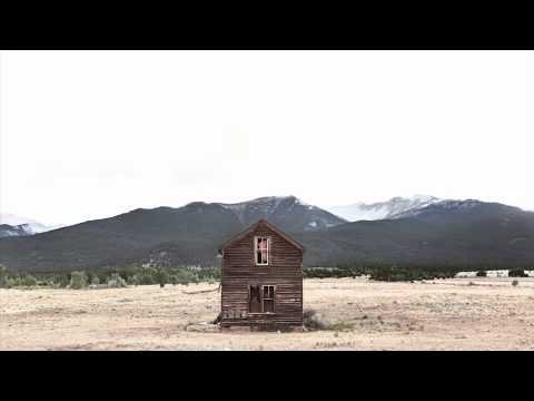 Jamestown Revival - Something That You Know