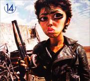 """นิทรรศการจิตรกรรมร่วมสมัย พานาโซนิค ครั้งที่ 14 """"เพื่อความสุขของมวลมนุษยชาติ"""""""