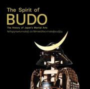 """นิทรรศการ """"The Spirit of Budo : The History of Japan's Martial Arts"""""""