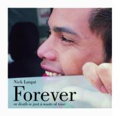 """นิทรรศการภาพถ่าย """"FOREVER or death is just a waste of time"""""""