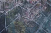 """นิทรรศการศิลปะร่วมสมัย """"Closeness> Magnet<Distance"""""""