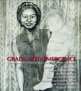 """นิทรรศการ """"พร่า พราย"""" (Graduated Emergence)"""