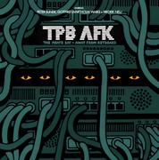 """ภาพยนตร์สารคดี """"TPB: AFK"""""""