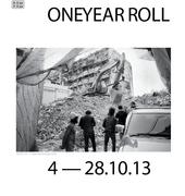 """นิทรรศการ """"Analog Photo Exhibition - One Year Roll By Frey"""""""
