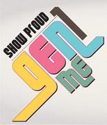 """นิทรรศการ """"Show Proud#1: Generation Me?"""""""