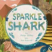 """ละครเวที เรื่อง """"Sparkle Shark"""""""