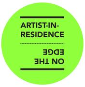 """นิทรรศการ """"ARTIST IN RESIDENCE"""""""