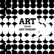 """นิทรรศการ """"ศิลป์จากทฤษฎีศิลป์"""" (ART from ART THEORY)"""