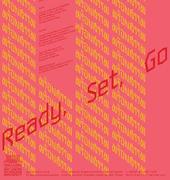 """นิทรรศการศิลปะ  """"พร้อมสรรพ"""" (Ready, Set, Go!)"""