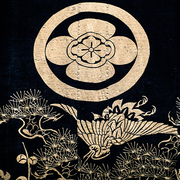 """นิทรรศการ """"ศิลปหัตถกรรมอันงดงามแห่งโทโฮขุ-ญี่ปุ่น"""""""