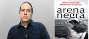Máster Class y presentación del escritor venezolano Juan Carlos Méndez Guédez