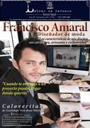 """Nueva edición de la Revista """"Letras de Parnaso"""" Nº38"""