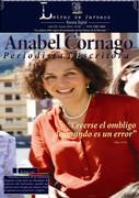 """Nueva edición de la Revista """"Letras de Parnaso"""" Nº40"""