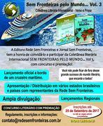 INTERNACIONAL SEM FRONTEIRAS-
