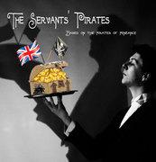 The Servants' Pirates
