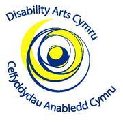 Disability Arts Cymru @ Unity