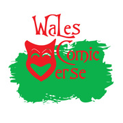 All Wales Comic Verse Competition 2014