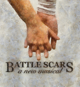 Battle Scars: A New Musical