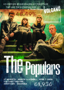 The Populars