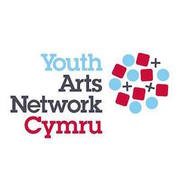 Casgliad 2017 - Building the Future for Youth Arts In Wales