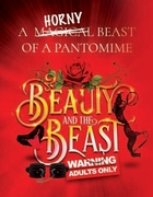 BEAUTY AND THE BEAST - ADULTS ONLY (18+)