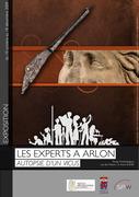 Les experts à Arlon Autopsie d'un vicus