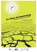 """""""Le retour du boomerang"""" une comédie de Franck DIDIER"""