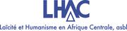 Rencontres croisées: Kinshasa-Bruxelles
