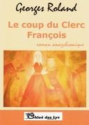 """""""Chez les maussades"""", un texte de Georges Roland (Chloe des Lys)"""