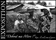 Exposition «Le Congo, hier, aujourd'hui et demain» organisée par le Cripel