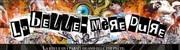 """"""" La Belle Mère Dure """" #18 vient de sortir sur le Web"""