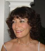 Encore une petite nouvelle qui rejoint la grande famille de Chloe des Lys, Michèle Machado