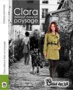 Patricia Lhommais (Chloe des Lys) se présente sur Aloys.com