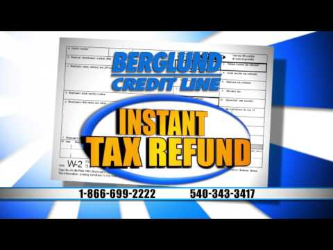 Still putting off filing your taxes?