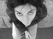 Nayla Otayek, encore une 'tit nouvelle chez Chloe des Lys