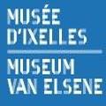 Exposition Prix Marie-Louise Rousseau 2010 (Annabelle Guetatra - Jens Hesse)