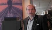 La SABAM s' explique sur ACTU-tv, avec Thierry Dachelet son porte-paroles