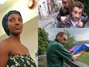 Festival du Film d'Action Sociale de Sprimont