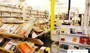 4 auteurs de Chloe des Lys dédicacent le 8 mai prochain à la librairie Candide de Bruxelles