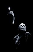L'Opéra du Pauvre de Léo Ferré - Direction musicale : Jean Paul Dessy. Mise en scène : Thierry Poquet.