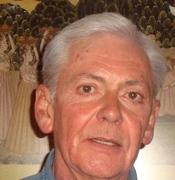 Claude Emmanuelli, encore un canadien chez Chloe des Lys