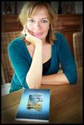 """""""Orages"""" de Céline Gierts (Chloe des Lys), une lecture de Bob Boutique"""