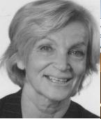 """""""De la part de Mando"""" de Agnès Sautois (Chloe des Lys)"""