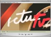 Teaser ou bande annonce de l' ACTU-tv du dimanche 26 février