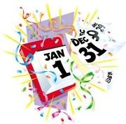 ACTU-magazine vous souhaite de joyeuses fêtes de fin d'année