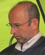 """""""la génétique expliquée aux drosophiles"""" d' Emmanuel Tavernier"""